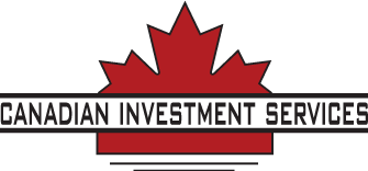 Canadian Investment Services